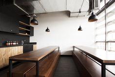 Galería - Level Up! / KdF Arquitectura - 12