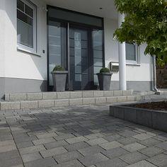 Terra Toscana Pflaster und Platten für Garten und Haus