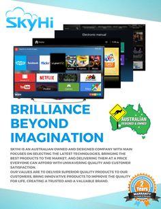 Photo Games, Hd Led, Sports Games, Latest Technology, Smart Tv, Netflix, Bring It On, Youtube, Sports