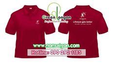 custom t-shirt supplier, promotional t-shirt supplier, uniform t shirt supplier, t-shirt factory in vietnam, t shirt manufacturer, polo shirt supplier, t-shirt design, t shirt printing, t shirt promotion