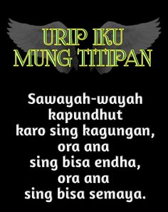 ##bersiaplah... - Moses Abraham - Google+ Words Quotes, Wise Words, Good Advice, Motivational Quotes, Funny Pictures, Positivity, Memories, Education, Humor