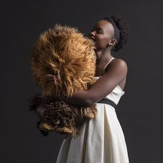 """18 """"Star Wars"""" Cast Photos That Will Awaken The Force Within You"""