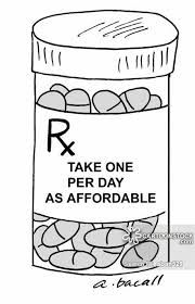 Pharma's responsibility extends way beyond shareholders