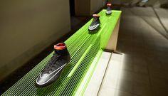 Nike Innovation Summit   Day Two Recap