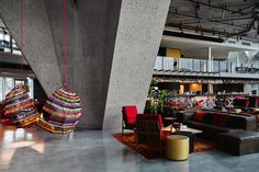 Sir Adam Hotel by Icrave, Amsterdam – Netherlands , http://www.interiordesign-world.com/sir-adam-hotel-by-icrave-amsterdam-netherlands/