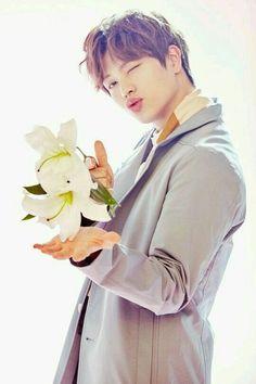BtoB Sungjae – Born in South Korea in Sungjae Btob, Lee Minhyuk, Yook Sungjae Goblin, Yongin, K Pop, Got7, Who Are You School 2015, Im Hyun Sik, Rapper