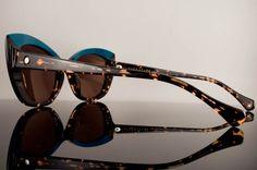48dc0a1c5bc1 25 Most inspiring Eyewear images