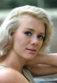 Final, Inger stevens bra photos think
