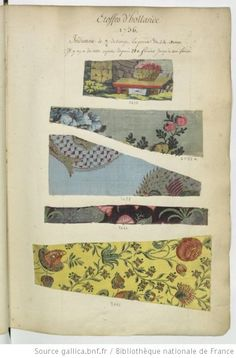 1000 images about antique quilts on pinterest quilt for Tending the garden blackbird designs
