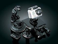 go pro camera - Google Search