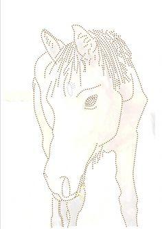 http://www.glittermotifs.nl/a-29806271/paarden/paardenhoofd/
