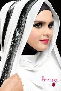 Muslim online dating canada