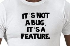 Everyone loves an original and unique t-shirt. Fashion statements aside, they do give a slight insight into your personality, your current mood and sets you Technology Quotes, Technology News, Mapping Software, App Development, Funny Tshirts, Read More, Cool Designs, Web Design, T Shirts For Women
