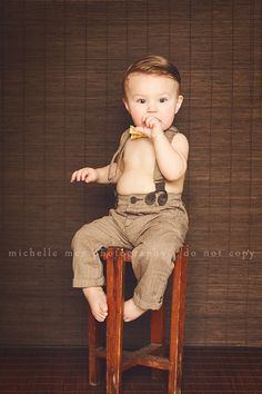 child photography, baby, mississauga photographer, port credit infant photography