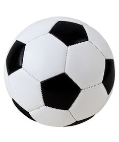 Balls banned in a public school in Toronto. Really??? what is this world coming to???