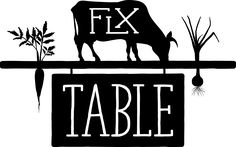 FLX Wienery | Chef Christopher Bates | Seneca Lake, Dundee, NY