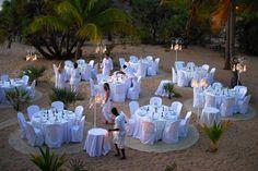 Image Detail for - kizingoni2 300x200 Beach Wedding Ideas on a Budget