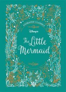 The Little Mermaid (Disney Animated Classics) Disney Animated Classics, Mermaid Disney, Lilo And Stitch, Disney Animation, Aladdin, The Little Mermaid, Outlander, Diorama, Donald Duck