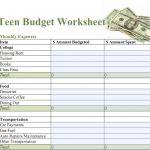 Suze+Orman+Worksheet BUDGETING on Pinterest Suze Orman Budget ...