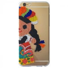 iPhone 6 iPhone case Fundas Mexicano