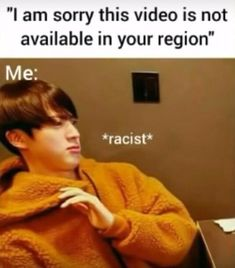 [Celebrities]Bts Memes relatable Source by Bts Memes Hilarious, Bts Funny Videos, Funny Relatable Memes, Funny Quotes, Funny Humor, Suga Funny, Memes Humor, Cat Memes, V Taehyung