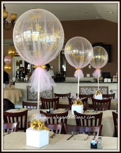 ideas baby shower girl decorations diy tulle balloons for 2019 Casino Decorations, Balloon Decorations, Birthday Decorations, Baby Shower Decorations, Casino Night Party, Casino Theme Parties, Party Themes, Birthday Parties, Decoration Communion