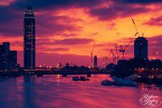 London News - London's Best Place To Advertise #London #LondonNews #Marketing #Advertising #Media #PR #Press