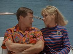 I Dream of Jeannie: Season Episode 3 The Second Greatest Con Artist in the World Sep. I Dream Of Jeannie, Sidney Sheldon, Larry Hagman, Barbara Eden, Great Tv Shows, Episode 3, The Good Old Days, Great Friends, Favorite Tv Shows