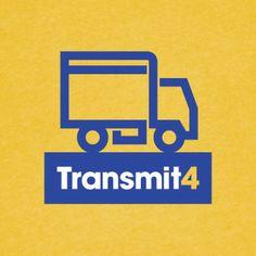 work_transmit_shirt_01.jpg