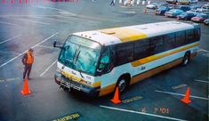 City and County of Honolulu Department of Transportation Services on LinkedIn: #ThrowbackThursday #TheBus #HOLOWithUS Hol Up, Transportation Services, 20 Years, All Things, Hawaii, Activities, City, Cities, Hawaiian Islands