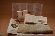 Libros de la Micronesia « De La Pulcra Ceniza