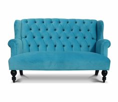 Parker Child Sofa - Multiple Fabrics