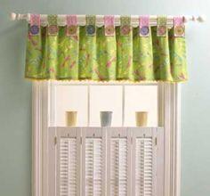 Decorando con cortinas   Tendencias - Decora Ilumina
