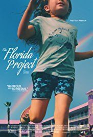 The 23rd Annual Critics' Choice Awards-The Florida Project (November 10, 2017) a drama film directed by Sean Baker, written by Chris Bergochrts. Actress Brooklynn Prince WON for Best Young Actress in her role of this film. Set over one summer, the film follows precocious six-year-old Moonee, as she courts mischief and adventure with her ragtag playmates and bonds with her rebellious caring mother, while living in the shadows of Disney World. Stars: Brooklynn Prince, Bria Vinaite, Willem…