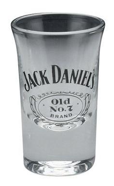 Jack Daniels Decor, Jack Daniels Bottle, Jack Daniels Whiskey, Whisky, Cigars And Whiskey, Rye Whiskey, Cocktail Shots, Liquor Dispenser, Whiskey Girl