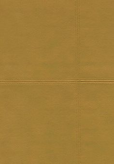 Couture : 3B21 40- Tektura Wallcoverings