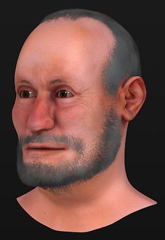 http://arc-team-open-research.blogspot.com.br/2013/02/henry-iv-forensic-facial-reconstruction.html