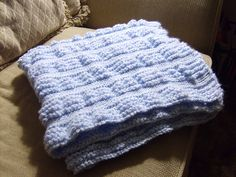 blanket by fizzberry, via Flickr