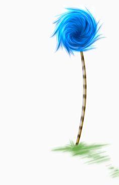 Dr. Seuss on Pinterest   82 Pins
