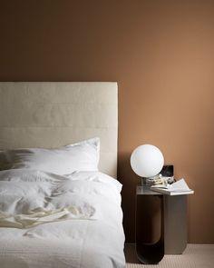 Jotun LADY (@jotunlady) • Instagram-foto's en -video's Home Bedroom, Girls Bedroom, Diy Bedroom Decor, Home Decor, Bedroom Signs, Bedroom Rustic, Master Bedrooms, Bedroom Apartment, Bedroom Furniture