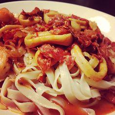 nice Chorizo Pasta Recipeschorizo pasta recipes