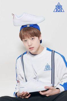 Welcome to Produce X ✔ Profil member ✔ Fun Fact ✔ Rangking P… # Acak # amreading # books # wattpad Lee Jin, Choi Jin, Hyun Bin, Yg Entertainment, Sung Hyun, Gyu, Love U Forever, Fandom, Produce 101