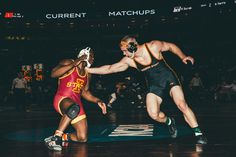 Photo by Nils Ericson www.nilsericson.com #sports #wrestlers #wrestling