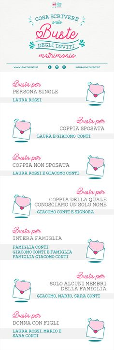 What name to write on the wedding announcements envelope? Wedding Invitation Envelopes, Elegant Wedding Invitations, Wedding Stationery, Invitation Cards, Wedding Bag, Wedding Tips, Diy Wedding, Wedding Bride, Wedding Graphics