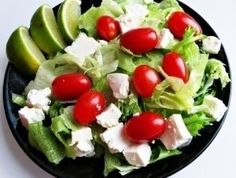best diet foods! fawnscj diet-food diet-food food-that-means-something