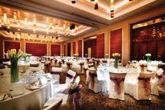 : Ballroom Design Ideas For Event