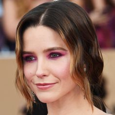 As Maquiagens do SAG Awards 2017 - http://www.pausaparafeminices.com/maquiagem/as-maquiagens-do-sag-awards-2017/