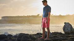 Trendy Golf, Summer Collection, Spring Summer