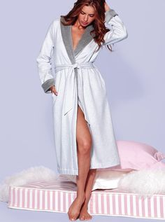 GLAMOUR & LUXO: Adriana Lima: Victoria's Secret Lingerie