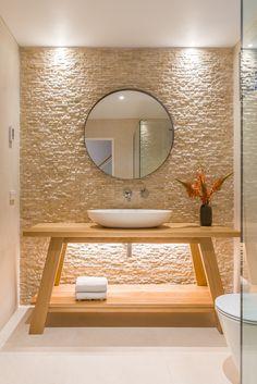 Bathroom Design Trends 2018 Modern Sinks And Vanities Made Of Unique Bathroom Design Trends Design Inspiration